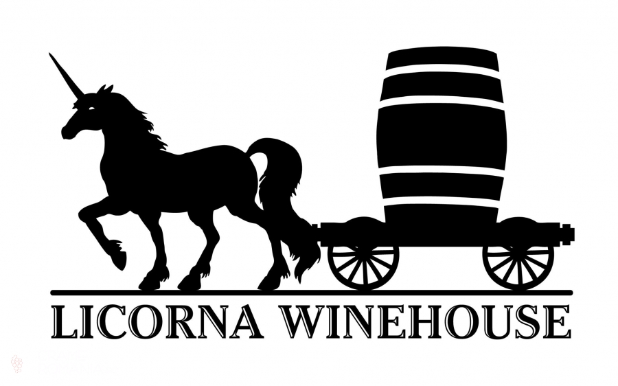 Licorna Winehouse