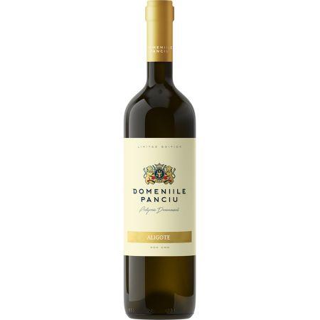 vin_alb_aligante_panciu